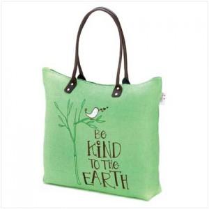 Reusable-Shopping-Bag-300x300