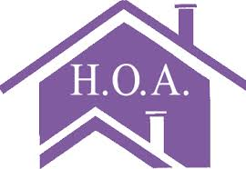 What to Expect When Joining a Homeowners Association