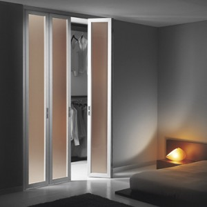 Add Value to Your Property Using Bifold Door