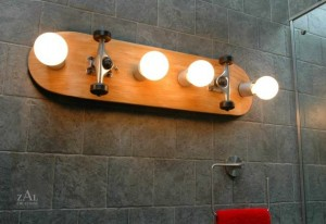 skateboard_bathroom_vanity_lighting_fixture_zal_creations-normal