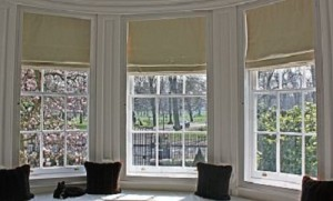 4 Descriptive Features of North West And Sash Windows