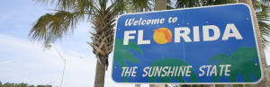 What You Should Know About Moving to Florida