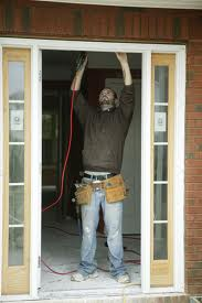 Top Do-It-Yourself home repair ideas